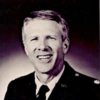 John Eidsmoe