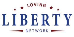 About Loving Liberty