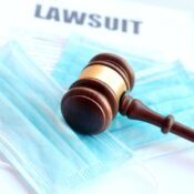 Huge Lawsuits Coming Against COVID Totalitarians and Con-Artists