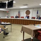 County in Virginia Declares Itself First Amendment Sanctuary in Defiance of Covid-19 Orders