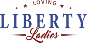 Loving Liberty Ladies